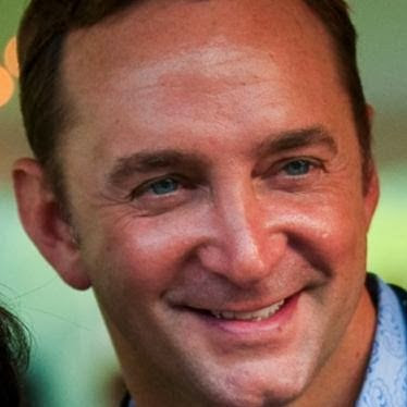Clinton Kelly (official)