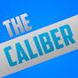 The Caliber