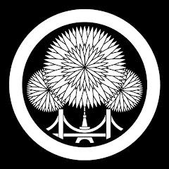[公式]東京花火大祭〜EDO MODE〜