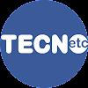 TECNOetc