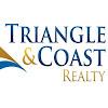 Triangle & Coast Realty, LLC