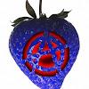 AnarchisticStrwberry