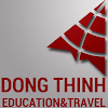 Dong Thinh