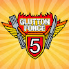 Glutton Force Five