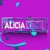 Alicia Kids