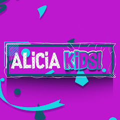 aliciaaa2