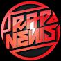 youtube(ютуб) канал RapNews