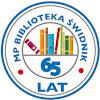 Biblioteka Świdnik