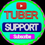 Tuber Support