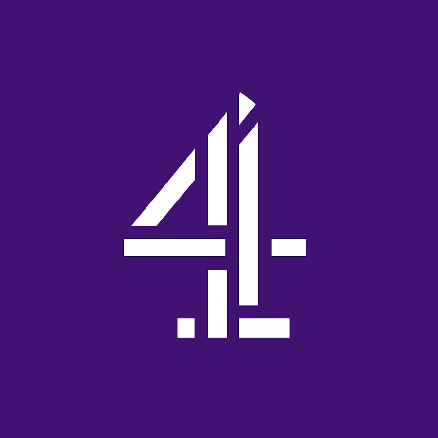 Channel 4 News Youtube