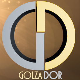GolzaDor