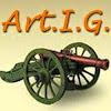 ArtigTinSoldiers