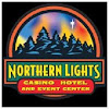 NorthernLightsCasino