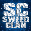 SweeD Clan