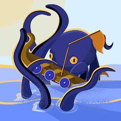 GM GAMER