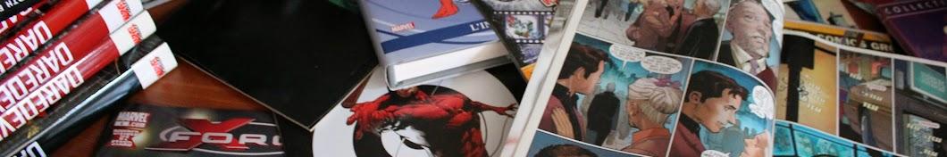 Le Commis des comics IMG_0834