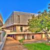 Leeward CC Library