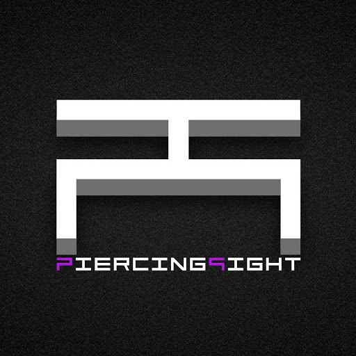 PiercingSight