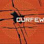 Curfew2007