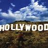 Blog de Hollywood