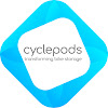 OfficialCyclepods