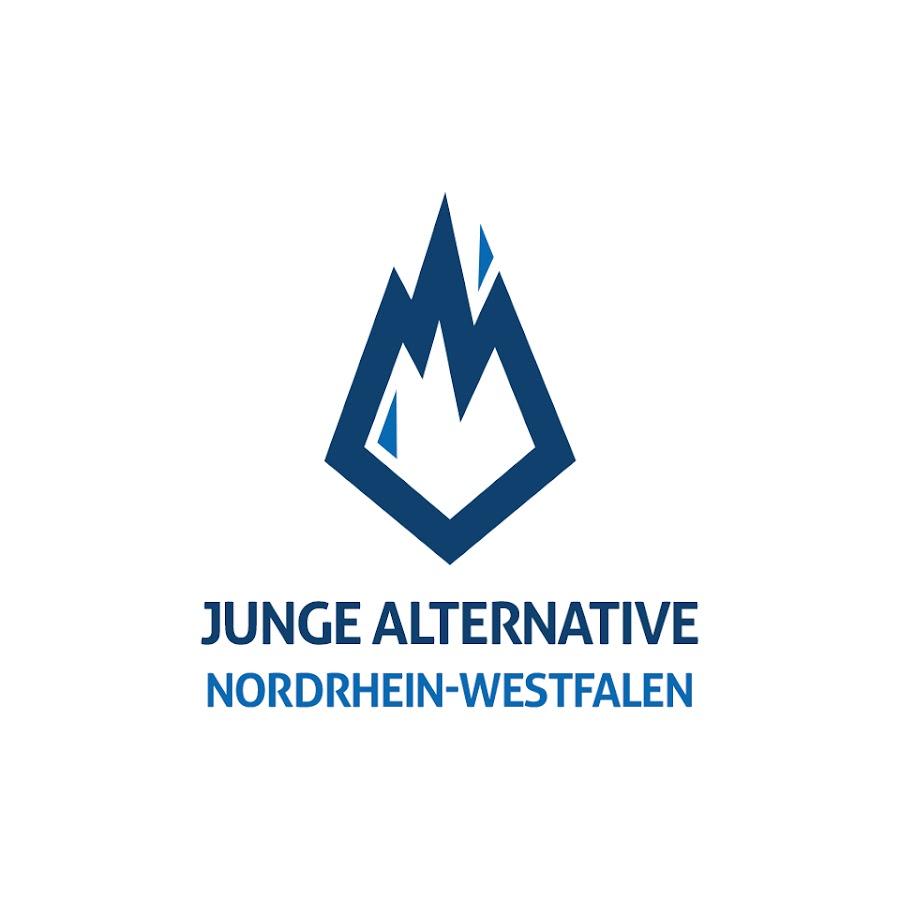 Junge.Alternative@NRW