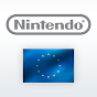 NintendoOfEurope