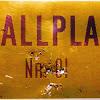 prallplatte