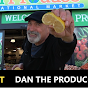 Dan's Fresh Produce