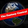 TheFantasyCentral