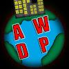AWDProductions1