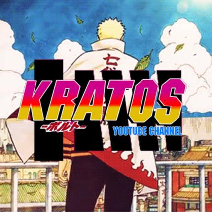 Sword Kratos