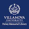Falvey Memorial Library