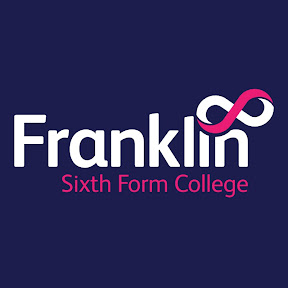 Franklin Sixth Form College
