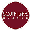 SouthLakeAvenue