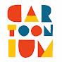 Cartoonium