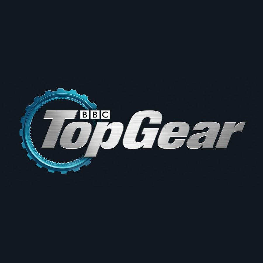 Опубликован выпуск Top Gear с действием в Санкт-Петербурге (Видео)