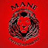 ManeEntertain