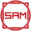 SAM - Mercedes