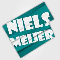 Niels Meijer (iShitOnCampers)