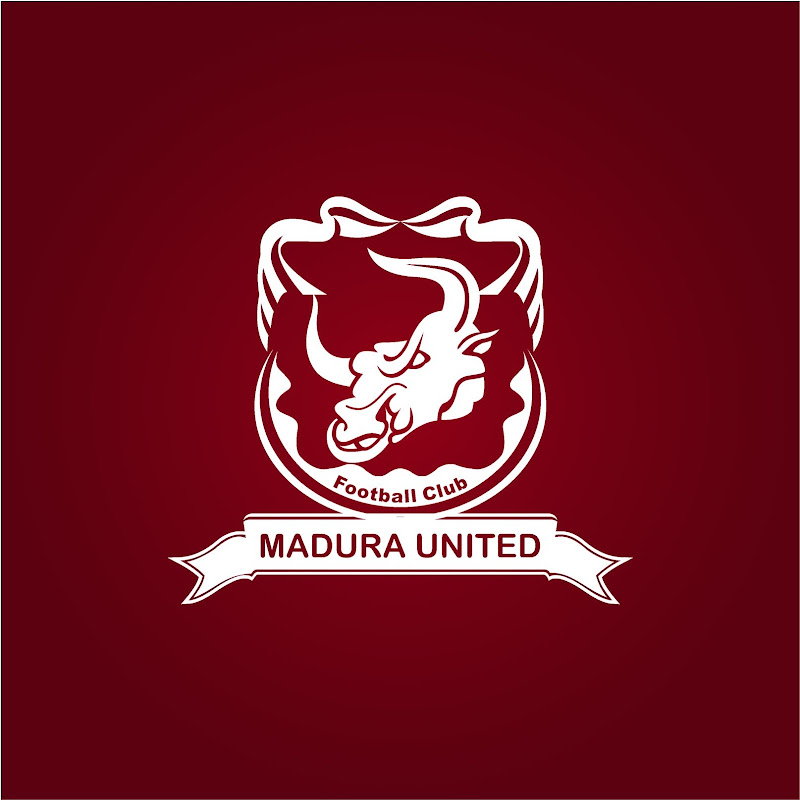 Madura United TV