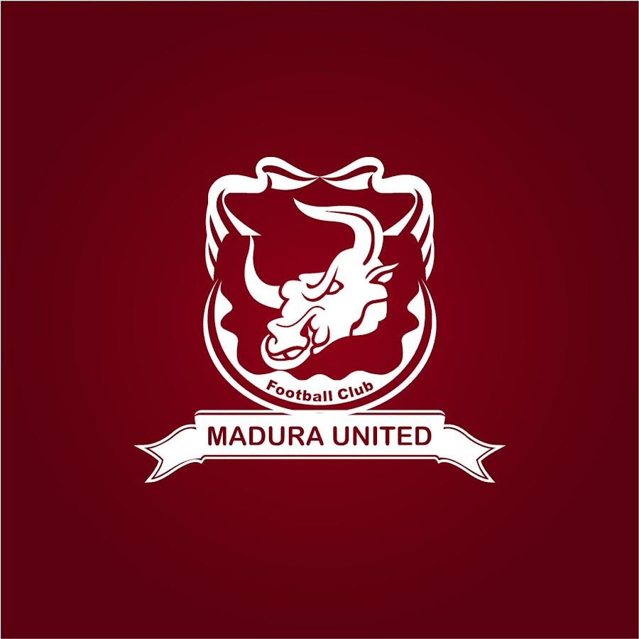 Madura United TV - YouTube