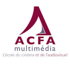 ACFA Multimedia