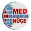 MED NUCE