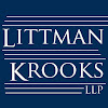 LittmanKrooks