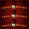 FunkyBiscuit1