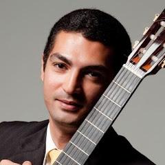 Humberto Amorim