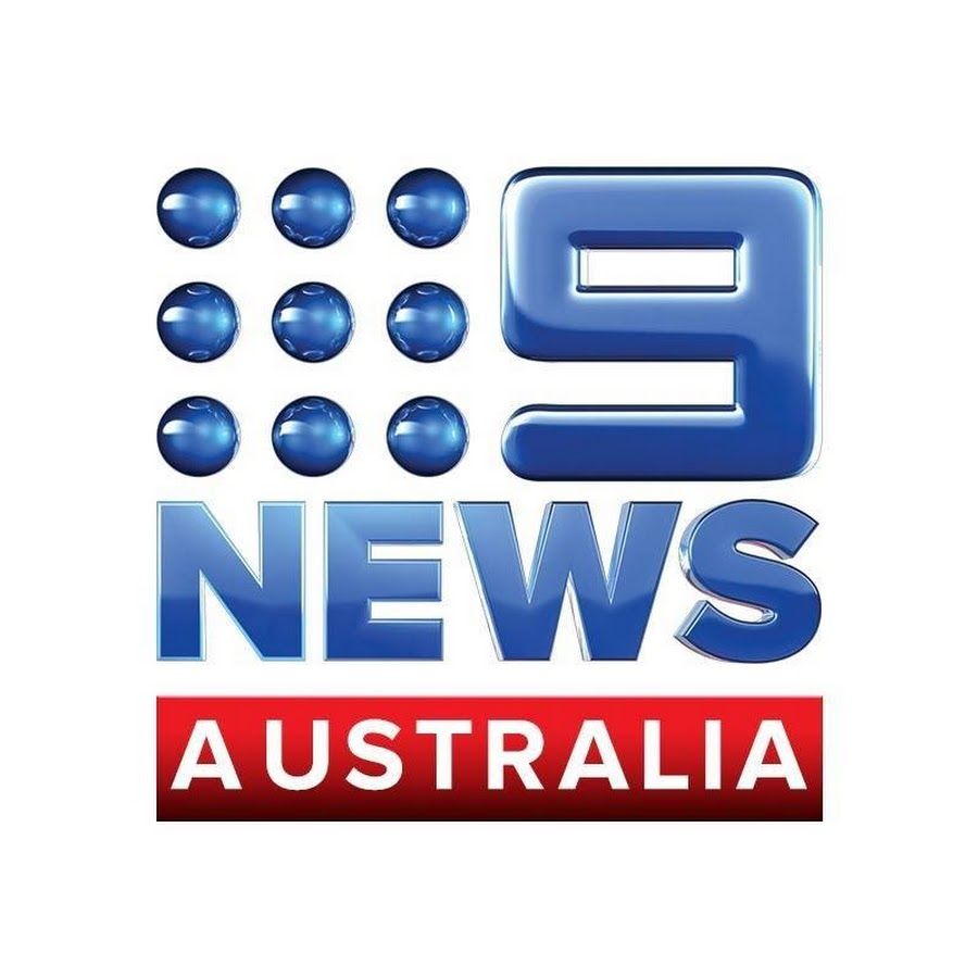 channel 9 news today. channel 9 news today