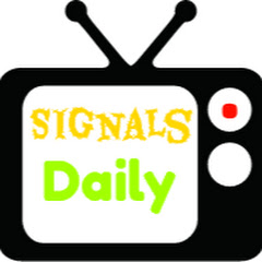 Signals Daily