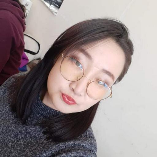 Naranbold Ganbaatar video